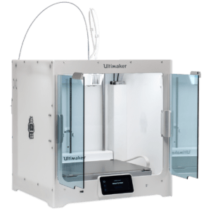 Ultimaker_S5 3D Drucker